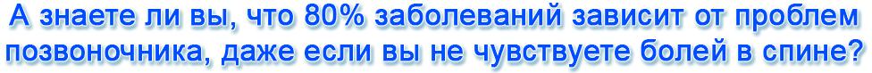 текстF1