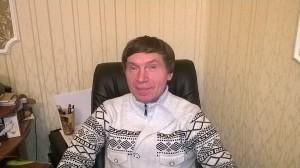 korotaev-300x168